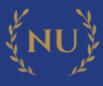 Nuha Industrial Training Institute
